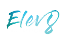 elev8nutrition.ie